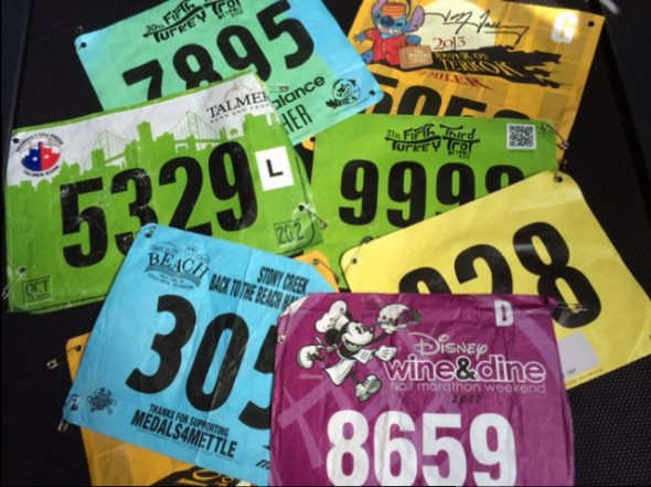 bibs-from-races