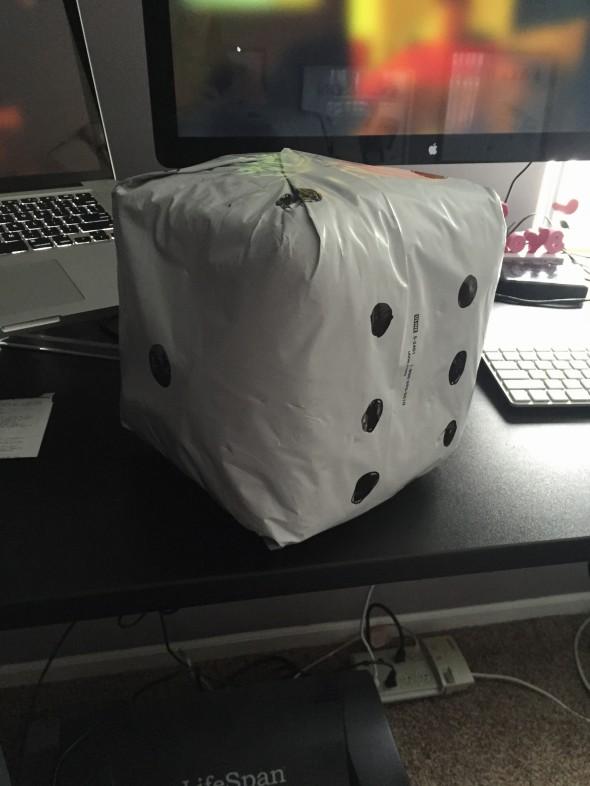 dicepack2