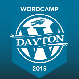 wordcamp-dayton-square